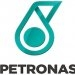 Petronas Inks Agreement to Cooperate on LNG Bunkering with Gas4Sea Partners