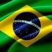 Petrobras Adds 7 New Bunker Barges in Santos