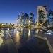 Improving Saudi-Qatari Relationship Bodes Well for Fujairah Bunker Market