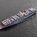 IMO2020: Maersk Expands 0.50% Bunker Production, Supply Offering to US East Coast