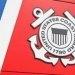 USCG Responds to Bunker Spill from Sunken Alaskan Tug