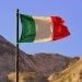 Bunker Energy Seeks to Expand in Italy After Barge Operator Merger