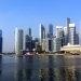 Singapore: Sentek Orders Bunker Barges, Oil Tankers