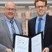 DNV GL Receives EU MRV Accreditation from DAkkS