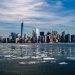 Minerva Bunkering Restructures its U.S. Business