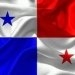 Panama Posts Another Quarter with 1 Million+ MT in Bunker Sales as Q3 Bunker Volumes Rise 9%
