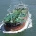 Coronavirus May Cause 'Short-Term Headwinds' for Tanker Market: Analyst