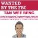 FBI Accuses Singapore Bunker Player of Money Laundering