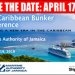 Press Release: IBIA, Maritime Authority of Jamaica Conference to Showcase Caribbean Bunker Opportunities