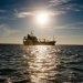 Gazpromneft-Lubricants Expands Caspian Sea Ports Supplies