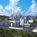Sweden's Liquid Wind to Produce Synthetic Methanol Bunkers