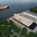 """Houlder Announces New """"Jettyless"""" LNG Ship to Shore Bunkering Solution"""