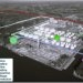 New Methanol Bunker Project Launched in Ghent