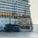 IMO2020: Canada's Irving Oil Ready to Offer VLSFO on Both Sides of the Atlantic