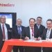 Wessels Signs LOI with MAN for the Conversion of Three Ships to Dual-Fuel Propulsion