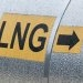 Australia Urged to Follow Singapore on LNG Bunkering