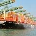 Hyundai 23,000+ teu Box Ship to Feature Compact Scrubber