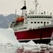 Fathom Spotlight: Arctic Shipping Routes - What You Need to Know