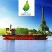Fathom Spotlight: Will COP21 Be A Game Changer For Shipping?