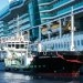 Gazpromneft Reports Rising Bunker Sales