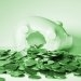Star Bulk Scrubber Loan gets Green Stamp