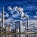 US Refiner Adapts to IMO2020 Grade Fuel