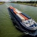 Joint Venture Launched for European Carbon-Neutral Shipping Infrastructure