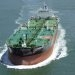 Ship Hire Rates Receive Scrubber Install Bounce