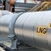 LNG Bunker Sales More than Double in Rotterdam
