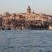 TURKEY: PO Marine Inks IDO Bunker Supply Deal