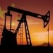 """""""Bargain hunting"""" China May Slow Glut Reduction If OPEC Cutbacks Boost Prices Further: ClipperData"""