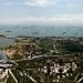 Singapore: Bunker Sales Fall in February