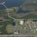 New Jacksonville LNG Terminal Gets Green Light