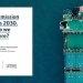 LR and UMAS Release Zero Emission Vessels 2030 Study