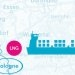 PitPoint.LNG Set to Build First LNG Bunkering Station in Germany