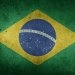 Petrobras Confirms Plan to Halt Bunker Supply at Vitoria Ports