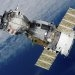 UK Space Agency to Fund Satellite Tracking of Ships' Emissions