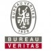 Bureau Veritas Issues New Rules and Notations for Growing Number of Hybrid Vessels