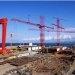 Oldendorff Revives Order for Two Bunker-Saving Newbuilds