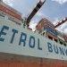 Petrol Bunkering & Trading to Close German Office