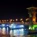 Egypt Mulls Med/Red Sea Rail Corridor