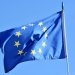 Pro-Scrubber Group Calls European Commission Scrubber Move Disappointing