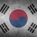 IMO2020: South Korean Suppliers Building Low Sulfur Stockpiles