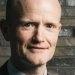 Bomin MD Jan Christensen to Join Hapag-Lloyd