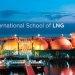 MEPC 71 Sees Presentation on Spain's International School of LNG