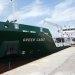 Cepsa Initiates MFM Bunker Supply at Gibraltar [VIDEO]