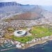 Astron Energy Supplies VLSFO at Cape Town After Refinery Upgrade