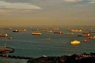 Singapore: Vopak Investing for a Multi-fuel Future