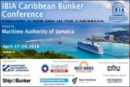 Delegates Gather for Inaugural IBIA Caribbean Bunker Conference