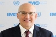 Fragmented Scrubber Regs a Concern, says IMO